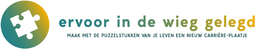Ervoorindewieggelegd.nl